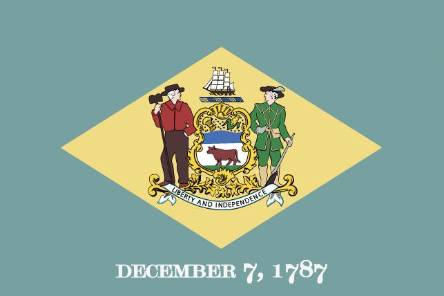 Delaware_licensing