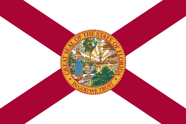 Florida_licensing