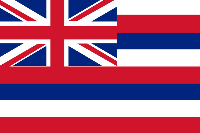 Hawaii_licensing