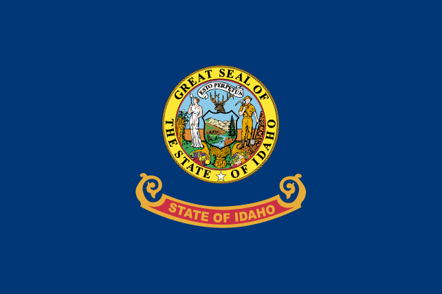 Idaho_licensing