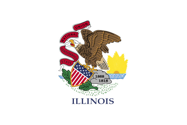 Illinois_licensing