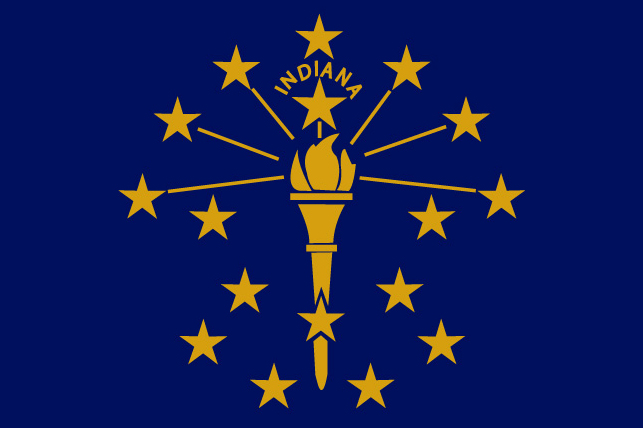 Indiana_licensing