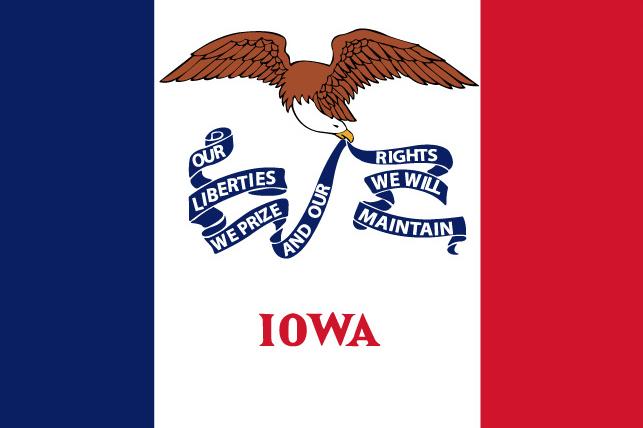 Iowa_licensing