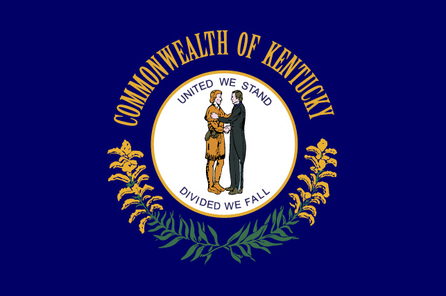 Kentucky_licensing