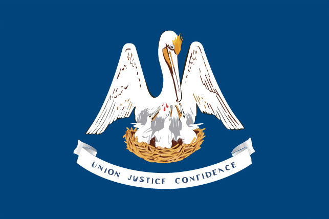Louisiana_licensing