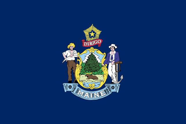 Maine_licensing