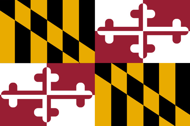 Maryland_licensing