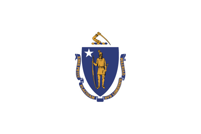 Massachusetts_licensing