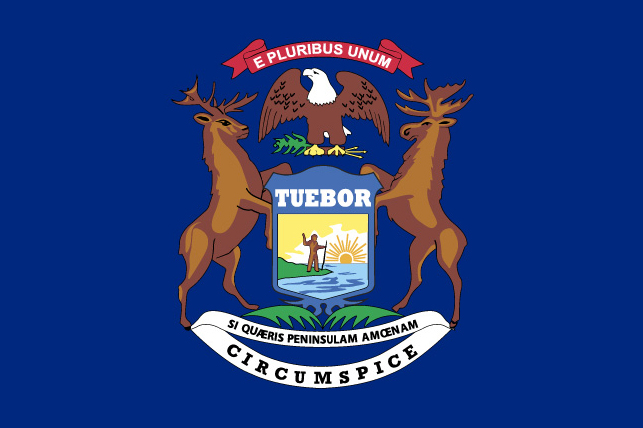 Michigan_licensing
