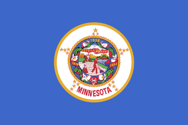 Minnesota_licensing