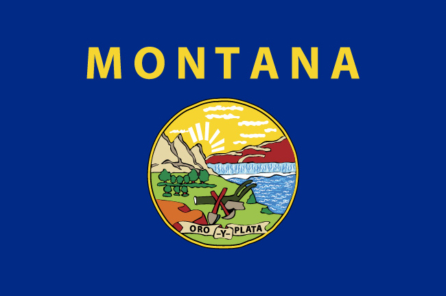 Montana_licensing