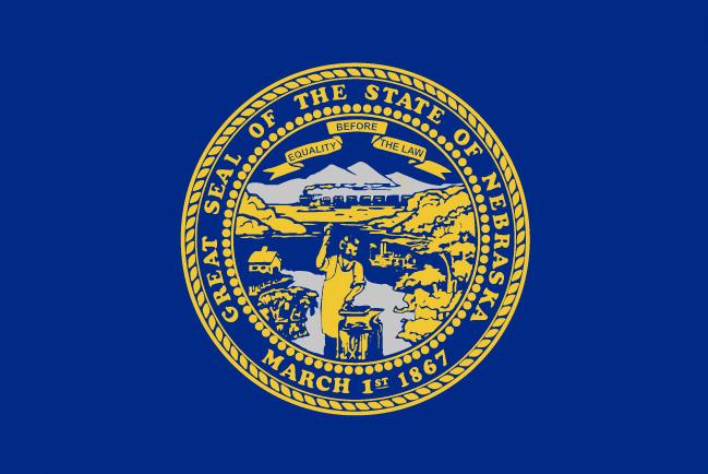 Nebraska_licensing