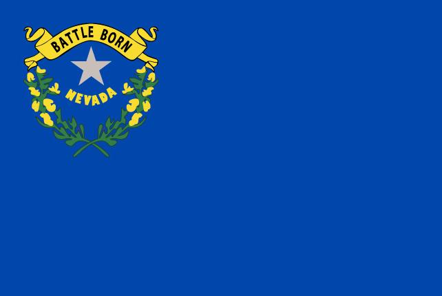 Nevada_licensing