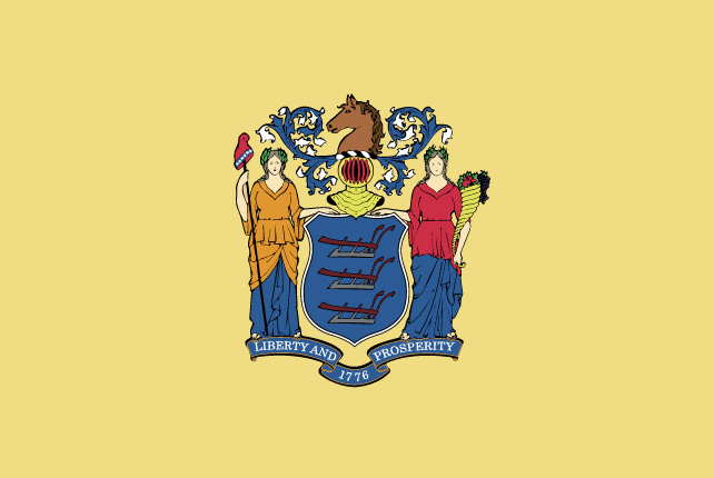 New Jersey_licensing