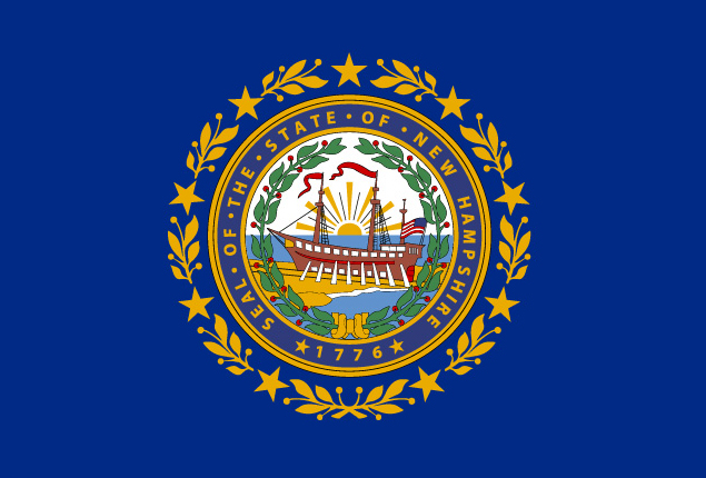 New_Hampshire_licensing