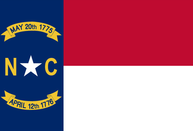 North_Carolina_Licensing