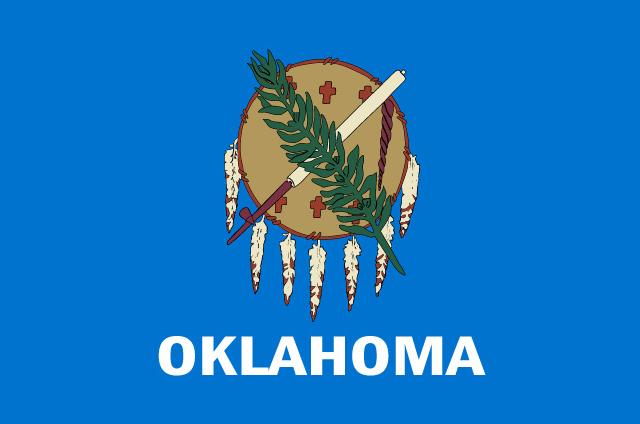 Oklahoma_licensing
