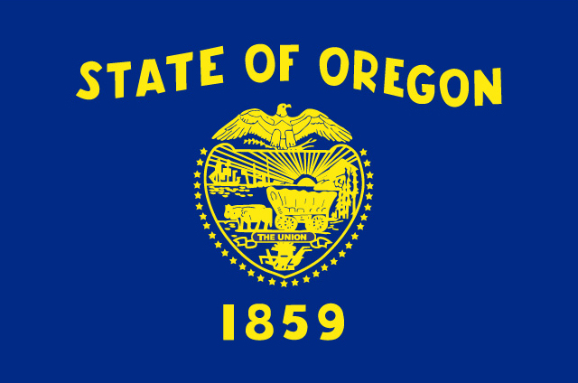 Oregon_licensing