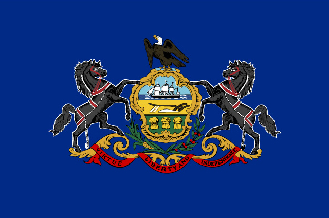 Pennsylvania_licensing