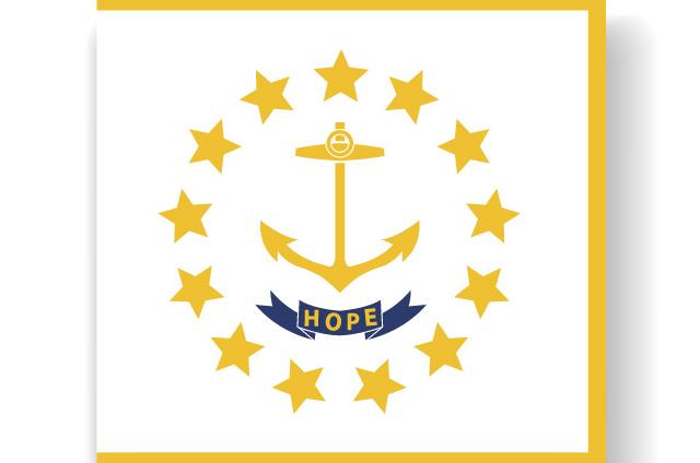 Rhode Island_licensing