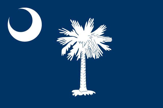 South_Carolina_licensing