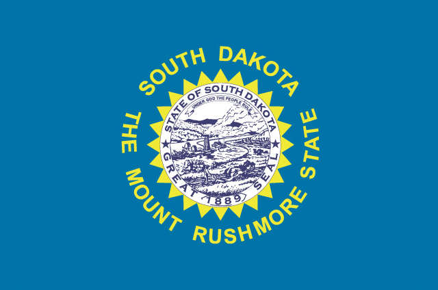 South_Dakota_licensing
