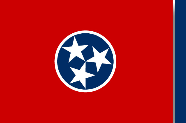 Tennessee_licensing