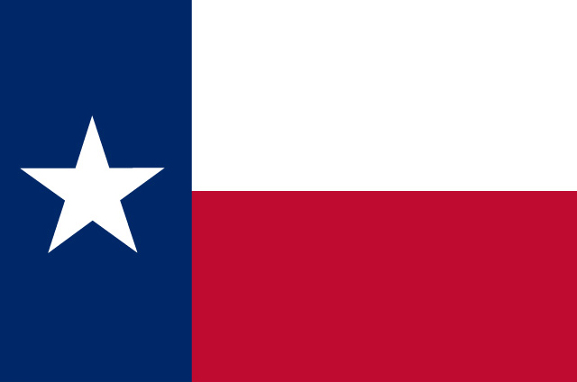 Texas_licensing