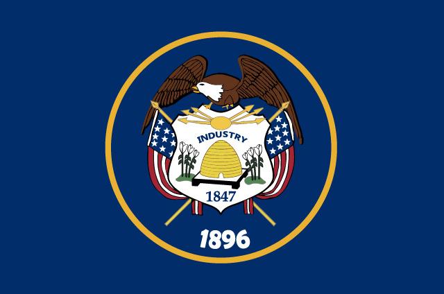 Utah_licensing