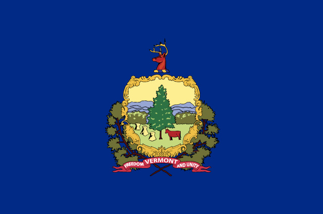 Vermont_licensing