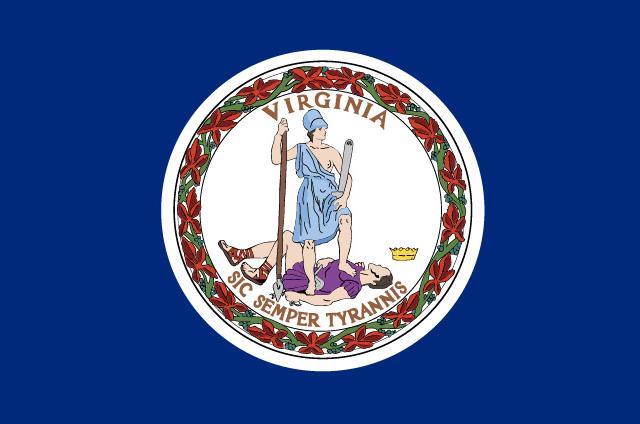 Virginia_licensing