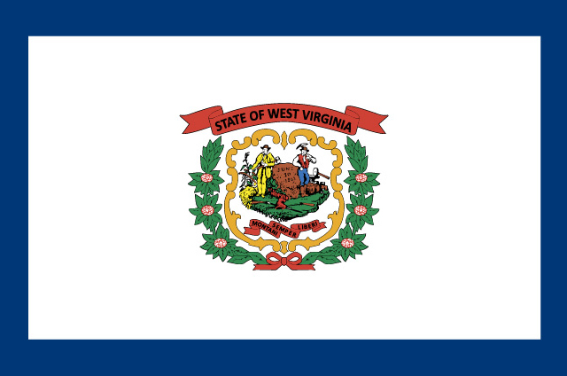 West_Virginia_licensing