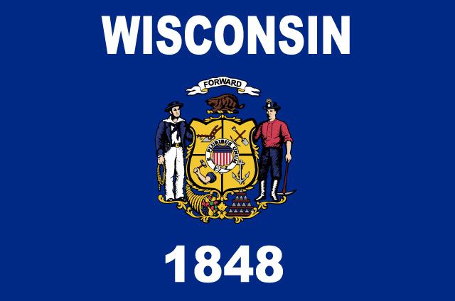 Wisconsin_licensing