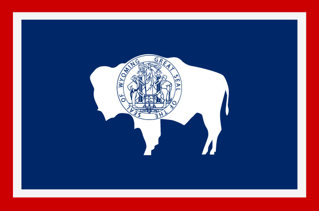 Wyoming_licensing