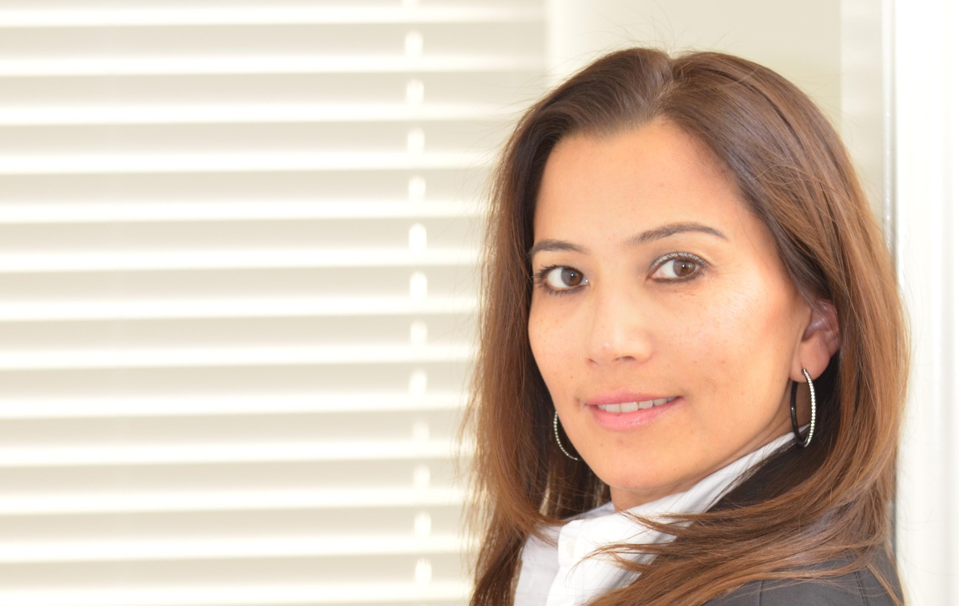 Janet Lopez